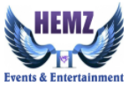 Hemz Event