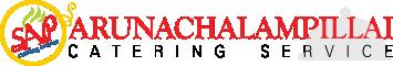 Arunachalam Pillai Catering Service