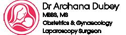 Dr. Archana Dubey