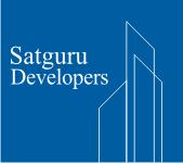 SATGURU DEVELOPERS