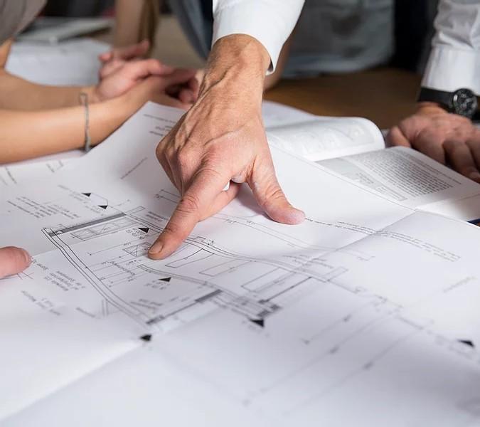 Rovis Builder & Developers Pvt. Ltd.