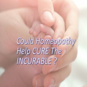 Dr Geethas Homeopathy