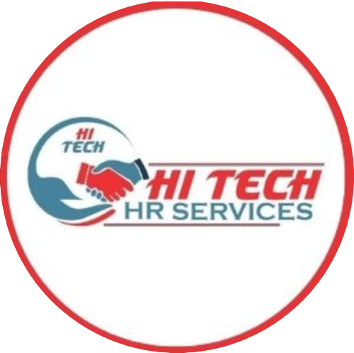 Hi Tech HR Services in Varanasi