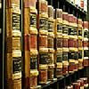 Robert E Bollengier Law Offices