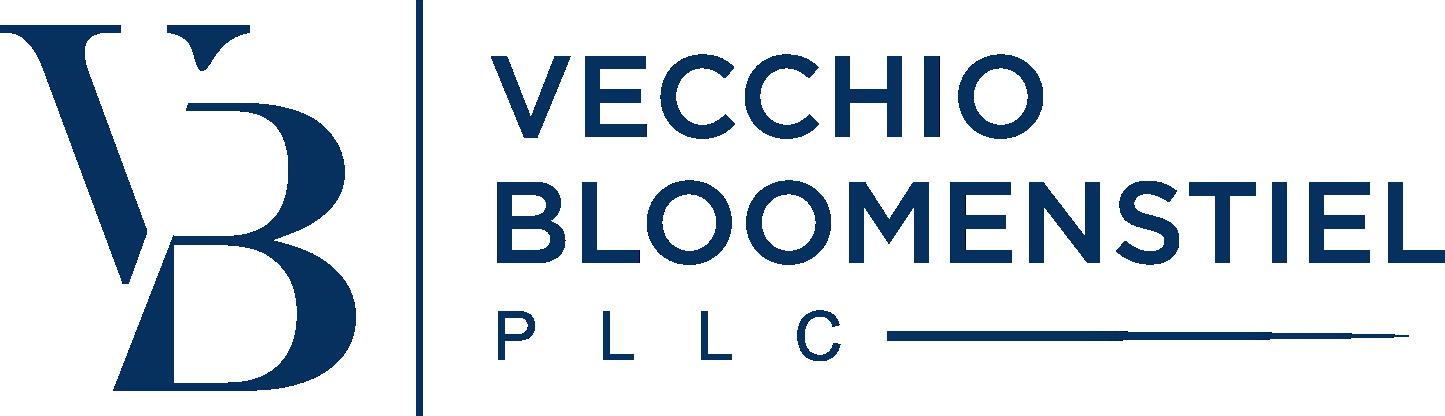 Vecchio Bloomenstiel PLLC