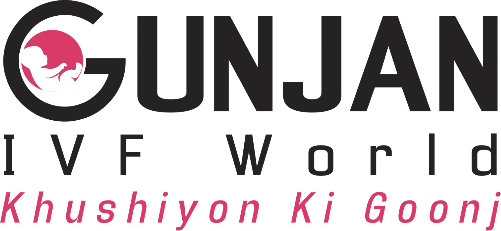Gunjan IVF World