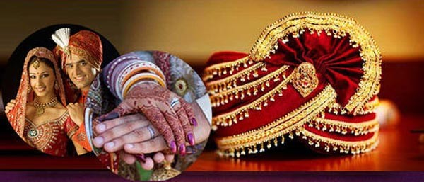 Parth Marriage Bureaus