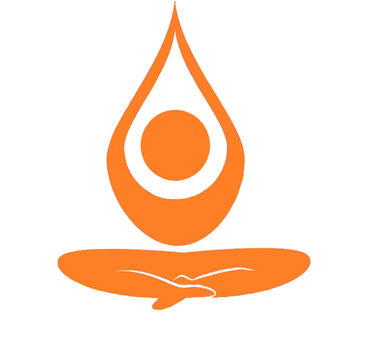 Synergy Yoga Centre