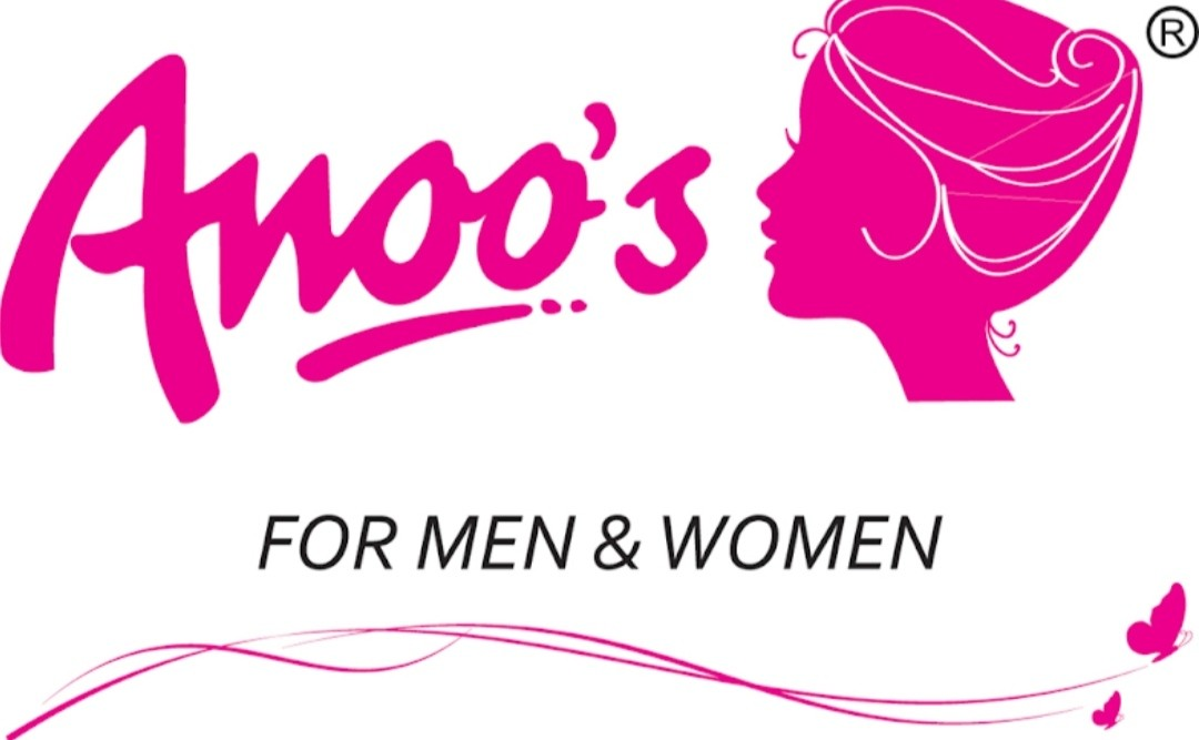 Anoo's Hair, Skin and Obesity Clinic