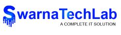 Swarna Techlab