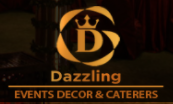 Dazzling Events Decor and Caterers