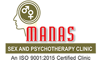 Manas Sex and Psychotherapy Clinic