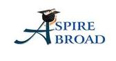 Aspire Abroad Education