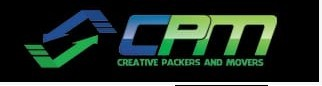 Creative Packers and Movers