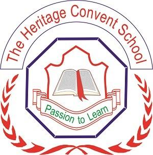 The Heritage Convent School
