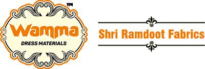 Shri Ramdoot Fabrics