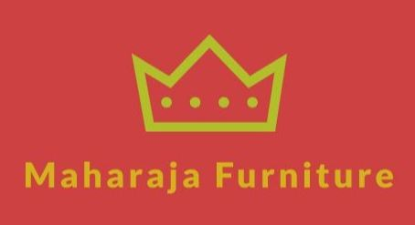 MAHARAJA FURNITURE