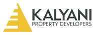 Kalyani Property Developers