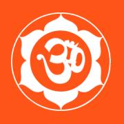 Shri Ambika Yoga Kutir