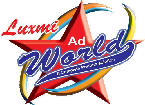 Luxmi Ad World
