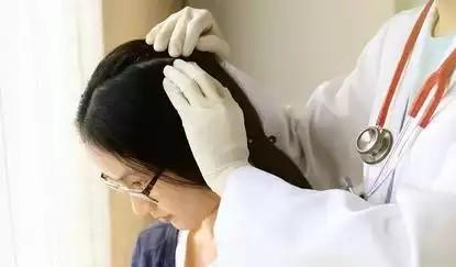 Phoenix Hair Clinic