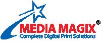 Media Magix