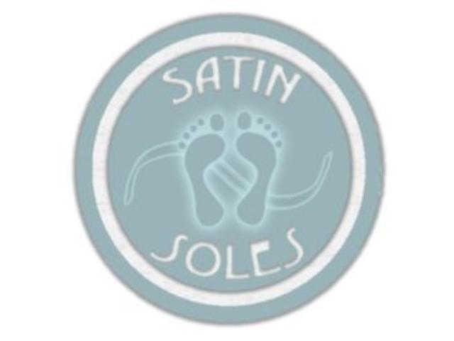 Satin Soles Salon