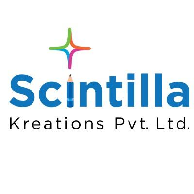 Advertising Agency in Hyderabad | Scintilla Kreations