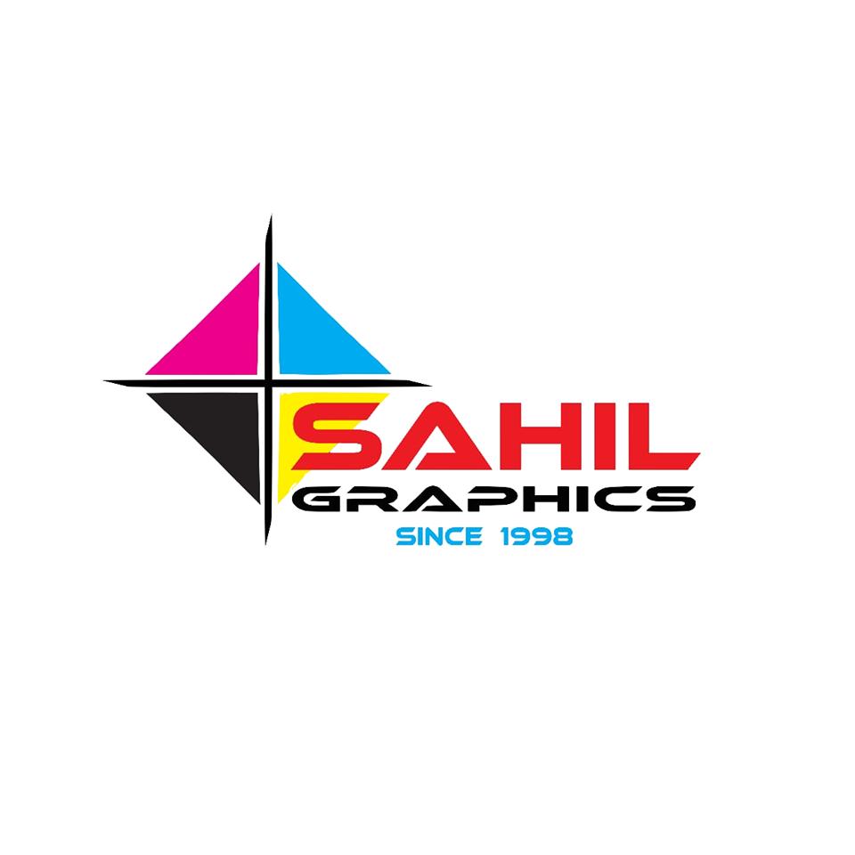 Sahil Graphics
