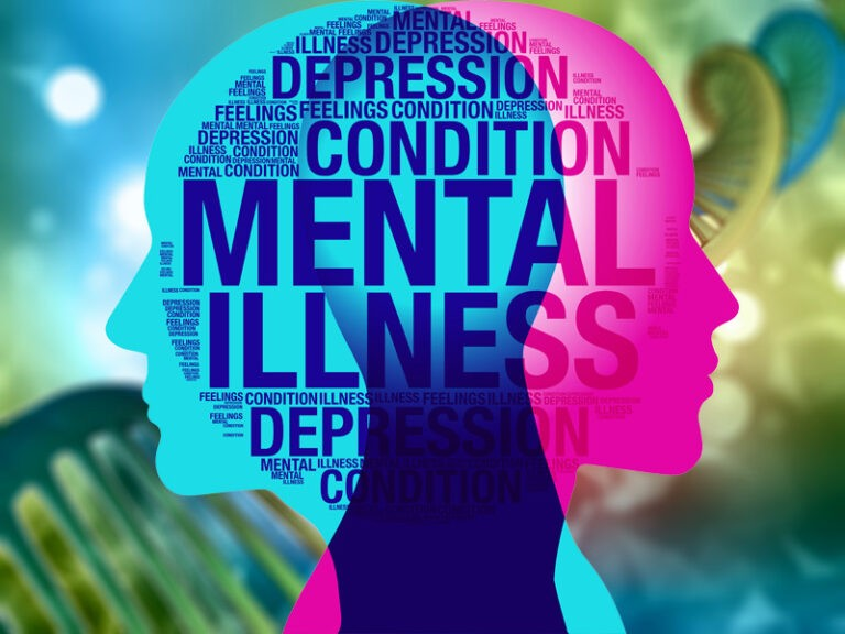 Mind Heal and Swasthya