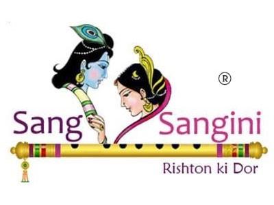 Sang Sangini Marriage Bureau