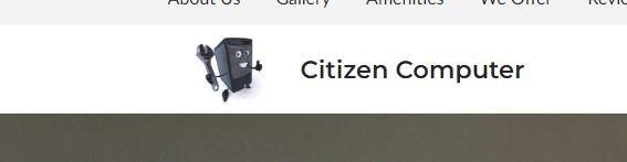 Citizen Computer