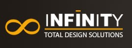 Infinity Architects