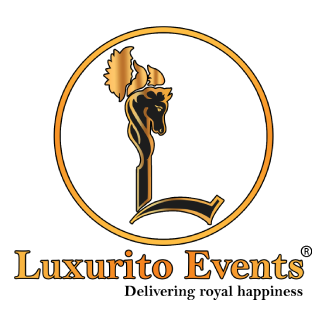Luxurito Events