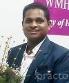 Dr Waphekar's Homeopathy Clinic
