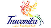 Travonika Tours and Travels