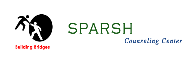 Sparsh Counseling Centre