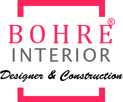 Bohre Interior Designer & Construction
