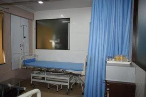 Dezire Clinic