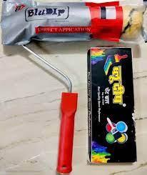 Bludip Brush