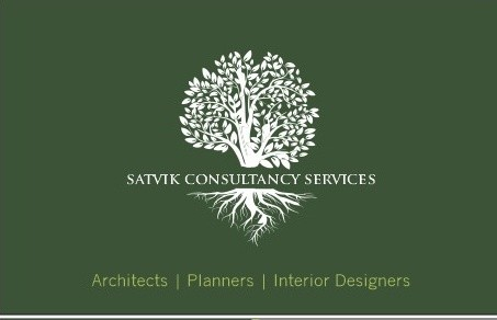 Satvik Consultancy Services