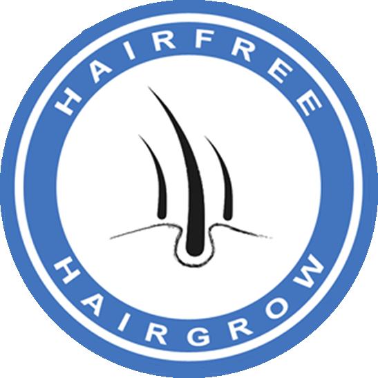 Hairfree & Hairgrow Hair Transplant Clinic
