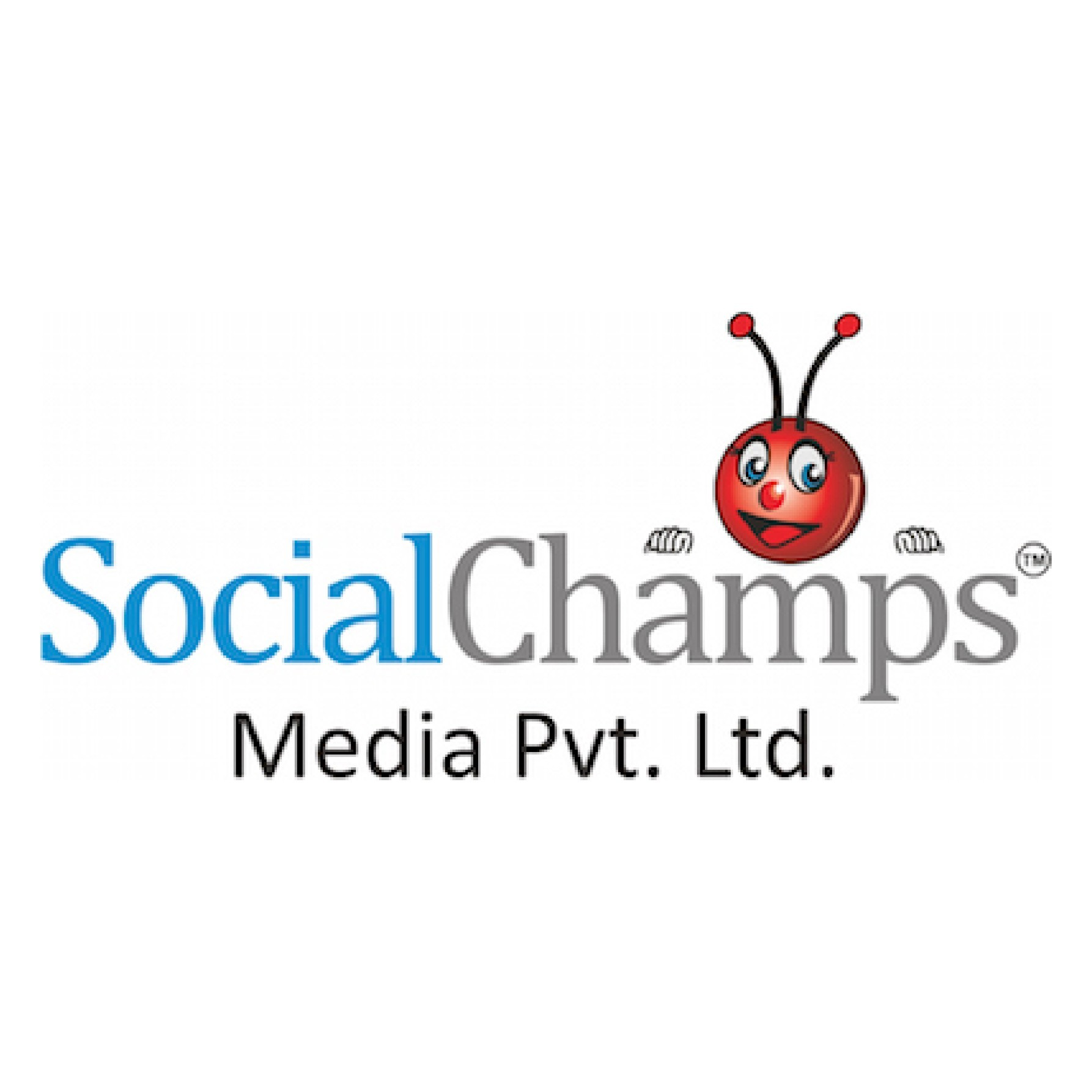 SocialChamps Media Pvt.Ltd