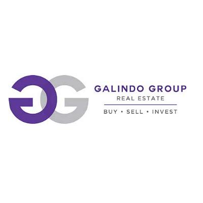 Galindo Group Real Estate / Galindo Buys Houses
