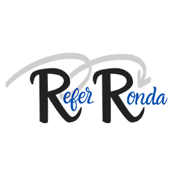 Refer Ronda Digital Marketing, LLC