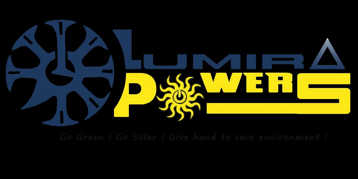 Lumira Powers