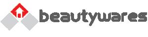 Beauty Wares