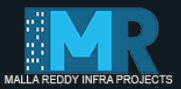Malla Reddy Infra Projects
