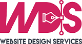 Website Design & Development Company in Khammam