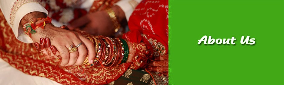 Sorgam Matrimony
